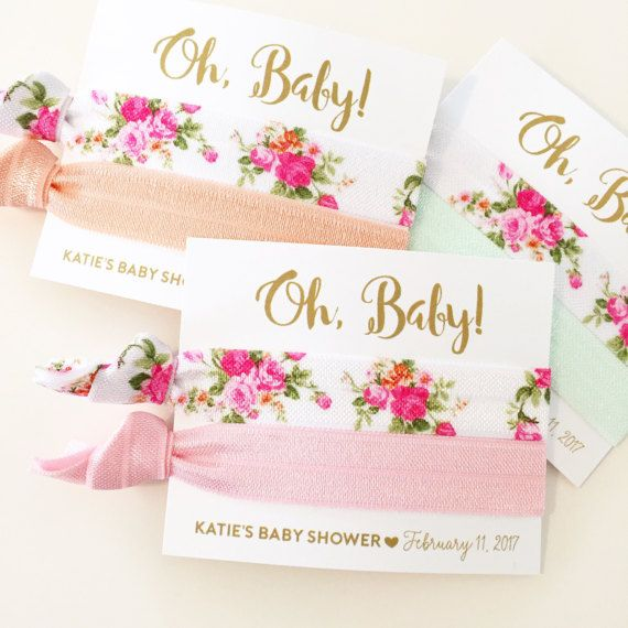 best  baby girl favors ideas only on   girl shower, Baby shower invitation