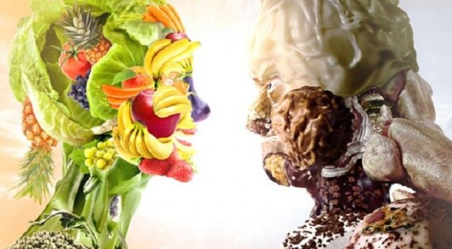 Ako odstrániť 8 kilogramov toxického odpadu z vášho tela   Top Magazín