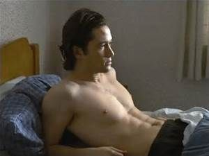 Joseph Gordon-Levitt Shirtless - Bing Images