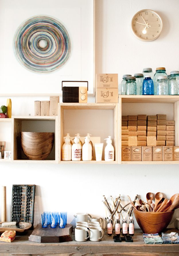 140 best Happy Homes images on Pinterest Cooking ware, Ha ha and