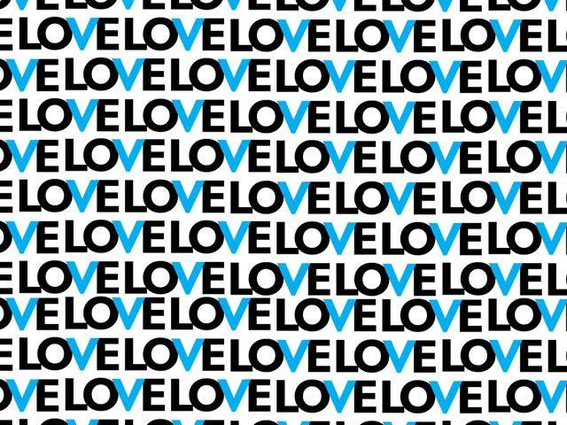 """http://estudiodarma.com.ar/trabajos.php?categoria=animacion&id=49#  """"Love"""" Cordoba - Spot Promocional  """"GO Real Estate"""" nos solicita la animación de un spot promocional para ser proyectado en la """"Expo Real Estate 2013""""   Edición, Postproducción, Motion Graphics."""