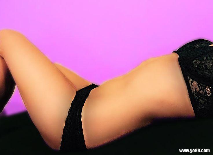 #black lingerie #blacklingerie #lingerie #sexy #panties