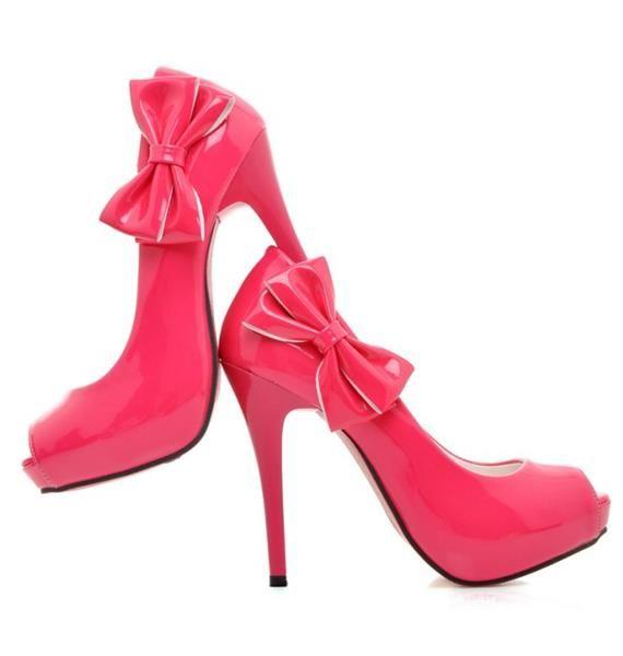 Распродажа обуви красные розовые распродажа туфли москве