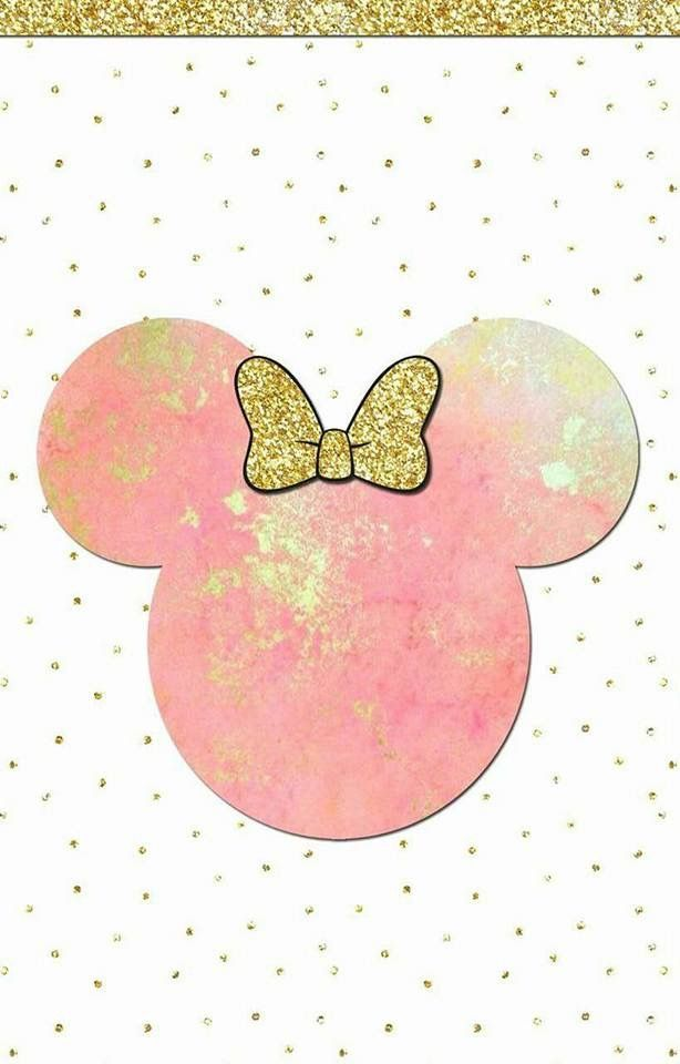 Minnie Mouse Wallpaper Iphone Cute Wallpaper Iphone Disney Princess Wallpaper Iphone Disney