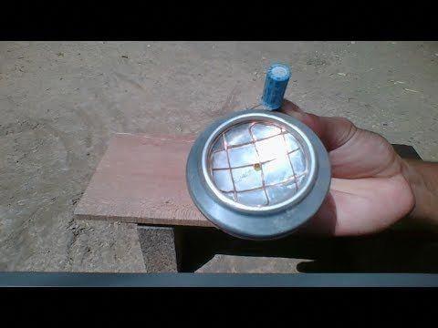 Portable Solar Power Convenient Battery Charging For All Your Devices Portable Solar Power Solar Solar Panels