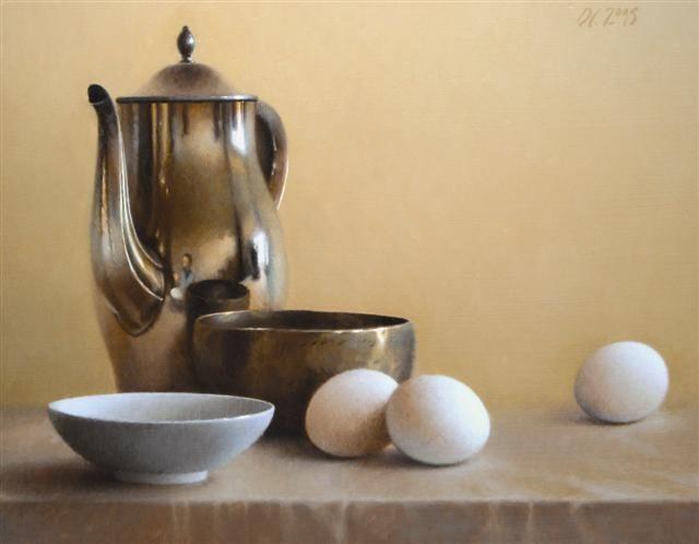 david gray still life - Поиск в Google