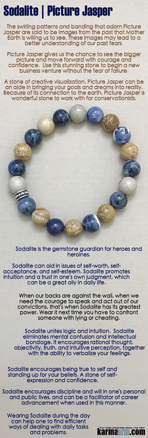 best สรอยขอมอชาย images on pinterest pearl bracelet yoga