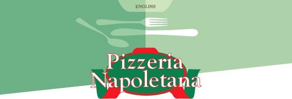 Pizzeria Napoletana | 189, rue Dante à Montréal dans la petite Italie