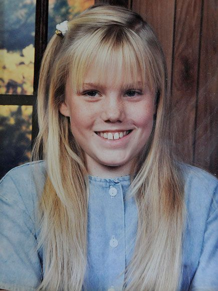It's been seven years since kidnapping victim Jaycee Dugard was freed after enduring 18 years in captivity.  In next week's issue of PEOPLE, Dugard – who was 11 when she was kidnapped in 1991 – shares an exclusive excerpt from her second memoir, Freedom: My Book of Firsts, and opens up about