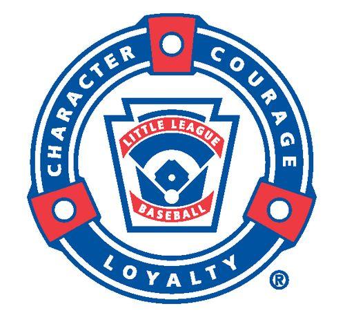 100 best Baseball Coaching images on Pinterest Baseball stuff - baseball coach sample resume