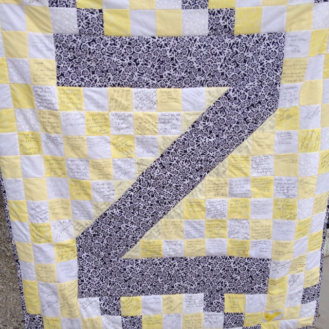 75 Best Wedding Quilts Images On Pinterest