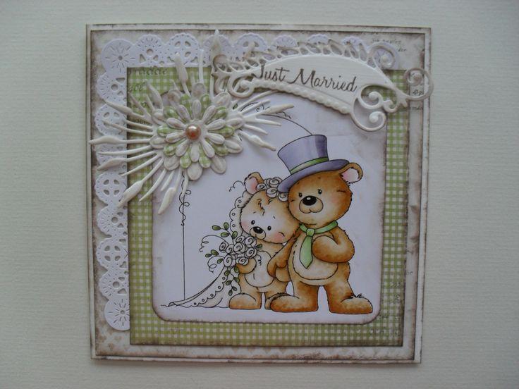 plaatje hhws012. mal cheery linne dl140 en marianne lr0241-192. en mal joy…