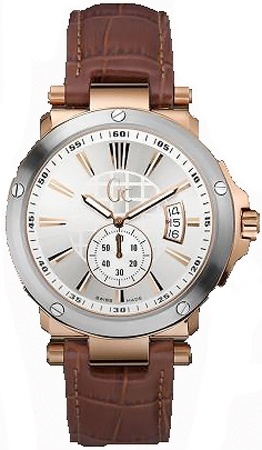 Guess Collection GCX65007G1S