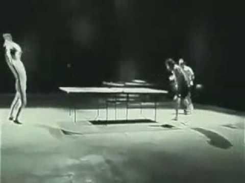 Awesome Bruce Lee Video. I've been into Bruce Lee stuff for years, but it's been only recently that I saw this!
