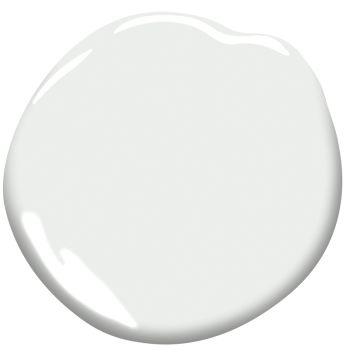 Decorator's White CC-20 | Benjamin Moore