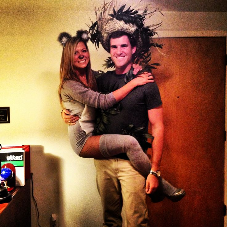 100 Creative Couples Costume Ideas | Couple costume ideas Costumes and Couples  sc 1 st  Pinterest & 100 Creative Couples Costume Ideas | Couple costume ideas Costumes ...