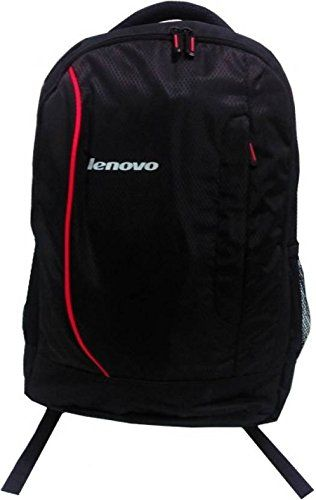 [Free Delivery] Top 10 College bags below 500 400 300 in India - What Best In India