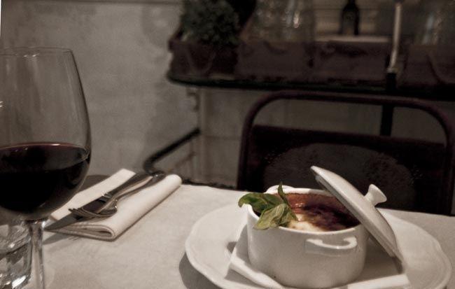 Semplicemente Angelina #Ristornate #Angelina a #Trevi - #Roma PIATTI RIGOROSAMENTE TIPICI DI UNA CUCINA ROMANA TRADIZIONALE #food #tastefood #sharefood #homemade #design #lunch #brunch #dinner #eating