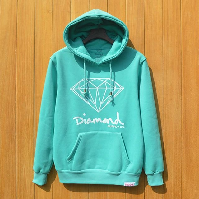 Best 25  Skate hoodies ideas on Pinterest | Galaxy clothing ...