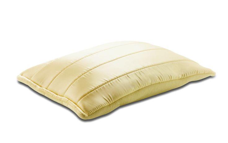 Tempur Pillow Deluxe (74x50 cm)