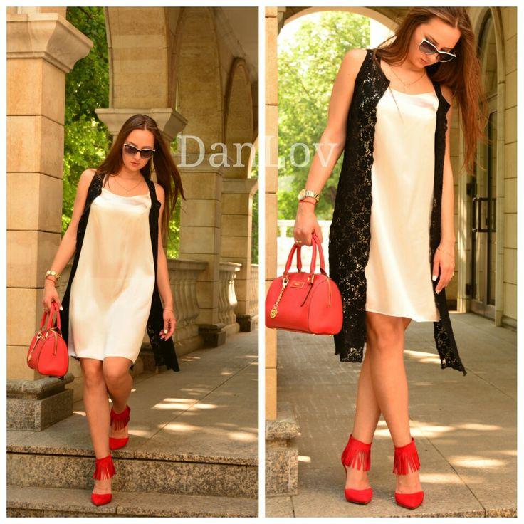 Индивидуальный пошив платья для женщин, любящих себя