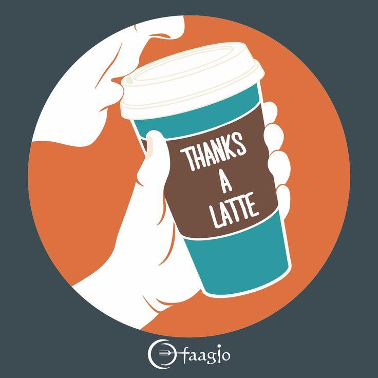 #Faagio #coffee #amazing #drink #instamood #latte #cafes #coffeeoftheday #Tuesday #coffeebreak #like4like #starbuckslatte #starbuckscoffee #starbucks