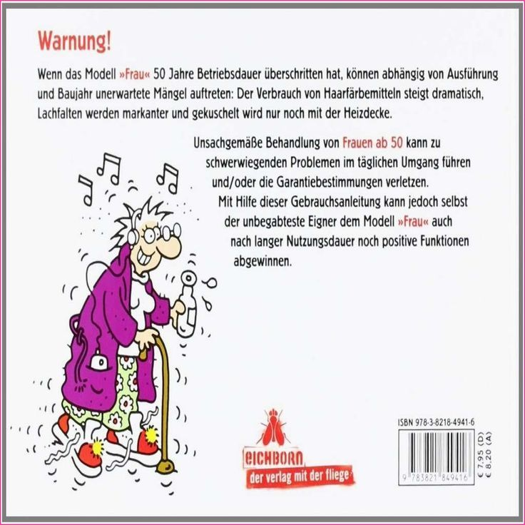 Spruche Zum 60 Geburtstag Mann Geburtstag Mann Spruche Zum