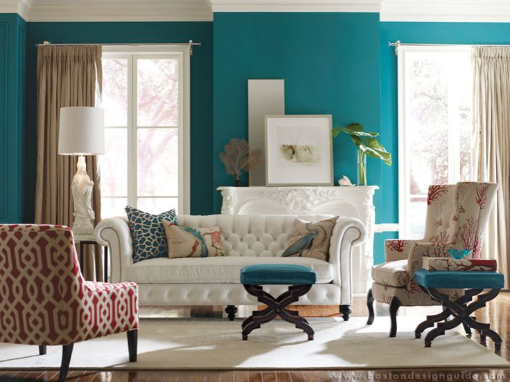For An Instant Makeover Add A Throw Pillow And Try Out These 3 Decoration Styles