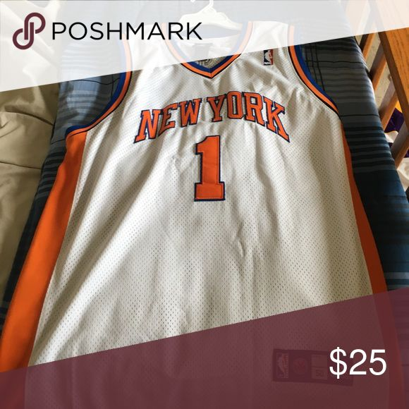 Amare Stoudemire jersey New York Knicks amare stoudemire jersey Shirts