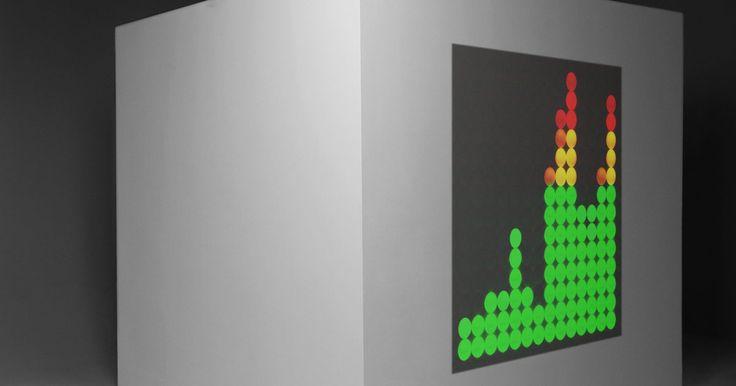 Cómo conectar luces de LED a un bafle. Las luces de LED intermitentes son populares en los clubes de noche y con aquellos a los que les gustan los equipos de música en los automóviles y quieren sincronizar un espectáculo de luces con su música. Disponible para conectar a la pared o con cables flexibles, las luces LED se unen a las terminales positivas y negativas de tus bafles. Los ...