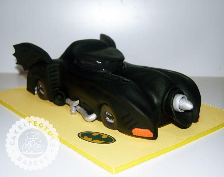 24 best Party Batman images on Pinterest Batmobile Batman