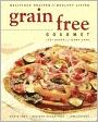 more grain free eats