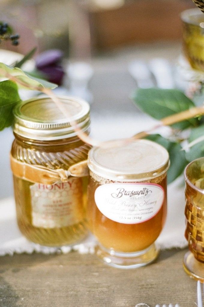 Cedarwood Autumn Wedding Inspiration on 100 Layer Cake | Cedarwood Weddings