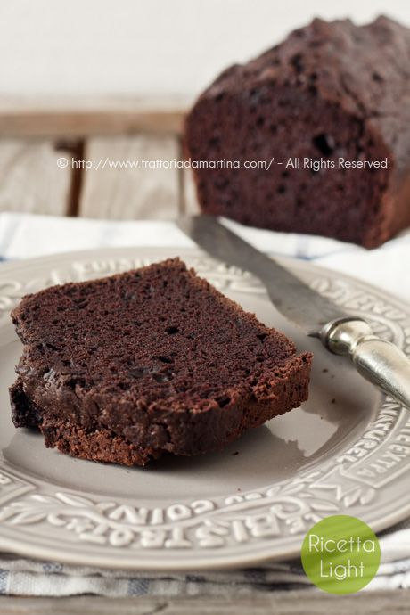 3-Hole cake ovvero la torta dei tre buchi, senza burro, latte e uova