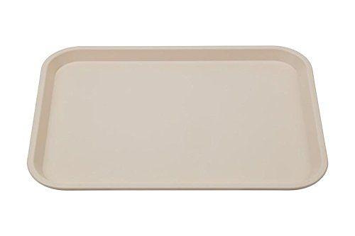 SIXBY fast food viva plateau 45 x 35 cm: Servier/plateau fast-food Passe au lave-vaisselle jusqu'à 80 °c Dimensions : env. 45 x 35 cm Cet…