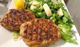 ΜΑΓΕΙΡΙΚΗ ΚΑΙ ΣΥΝΤΑΓΕΣ: Μπιφτέκια είναι τα καλύτερα σαν συνταγή !!!