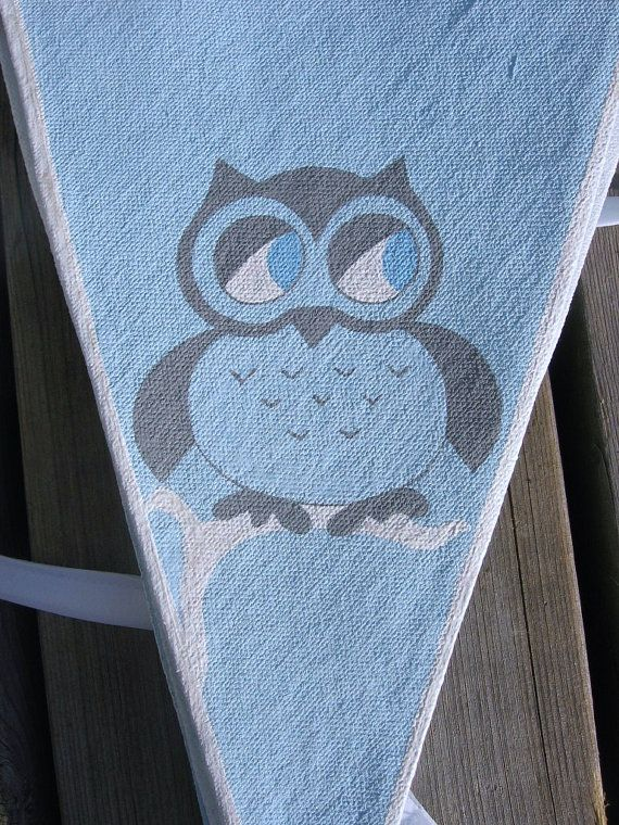 Childrens Room Decor Custom Personalized by ArtfullyHandcrafted