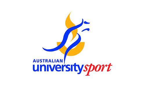 AA Australian University Sport