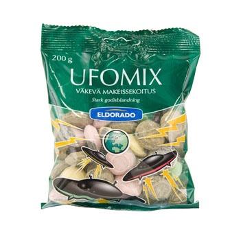 ufomix