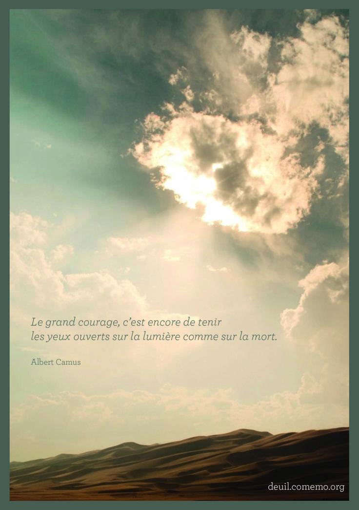 cartes textes condoleances 8