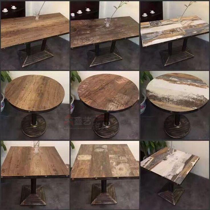 Nuovo disegno 2016 mobili antichi cinesi di pechino