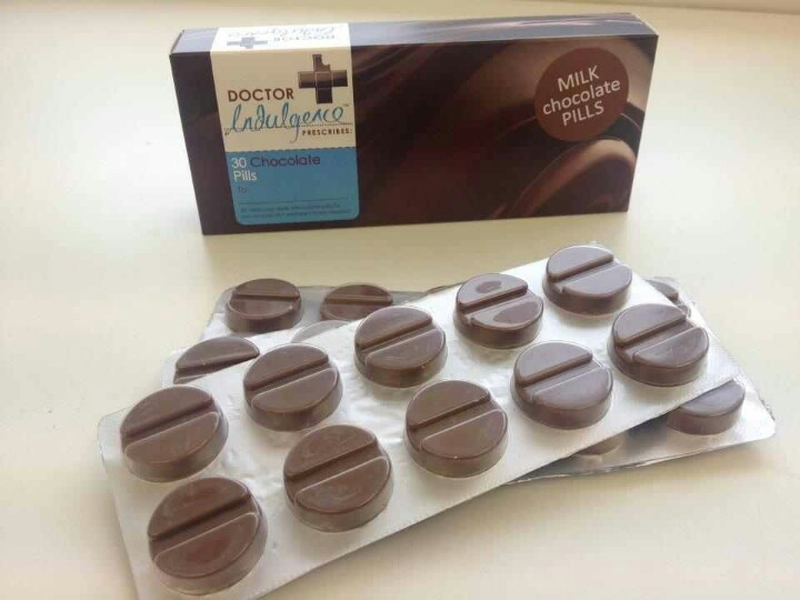 chocolates for valentine's day uk