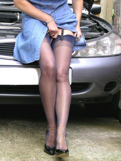 Uropian sexy nnude girl