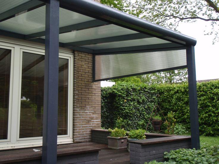 76 beste afbeeldingen over bestrating sierbestrating vlonder op pinterest - Modern tuinmodel ...