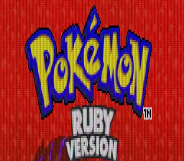 Pokemon Ruby Wallpaper Wallpaper Abyss Hd Wallpapers And Background Images Pokemon Ruby Wallpaper By Karuma Pk Fd Free On Zedge Source Www Zedge Net Hd