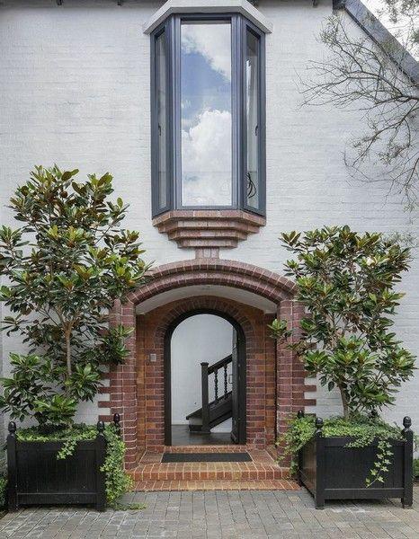 jvr architects