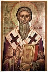 (24) 492 – Gelasio I sucede en el papado a Félix III tras la muerte de este. San Gelasio I, Papa número 49 de la Iglesia católica de 492 a 496. Excomulgó al Patriarca de Constantinopla Acacio, que como monofisita defendía la doctrina de que en Jesucristo solo estaba presente la naturaleza divina, pero no la humana. Esta excomunión provocó el llamado cisma acaciano. Gelasio Introdujo el rezo del «Señor ten piedad» (Kyrie eleison) en la misa.