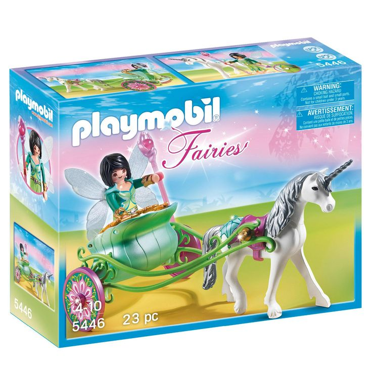 17 best images about playmobil on pinterest sea shells for Playmobil pferde set