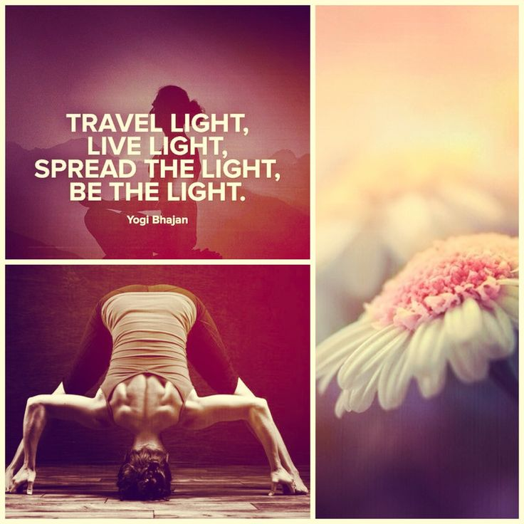 Pictures And Inspiration: #inspiration #glow #quotes #yoga