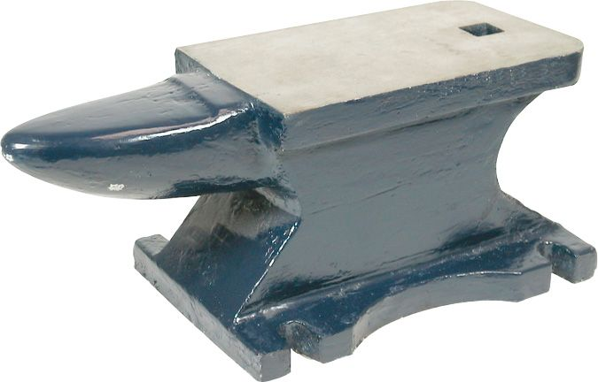http://www.bladeforums.com/forums/showthread.php/928284-Is-this-a-decent-Anvil-for-a-beginner-Princess-Auto-75-lb-on-sale-in-stock